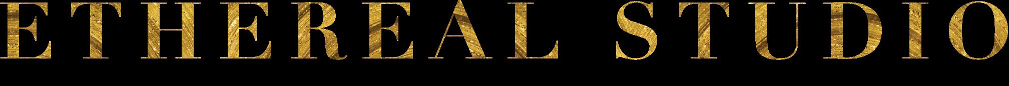 darshan ethereal new logo2